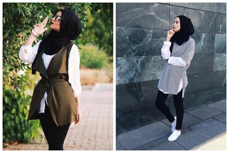 secrets-women-who-wear-hijabs-will-never-tell-you-05