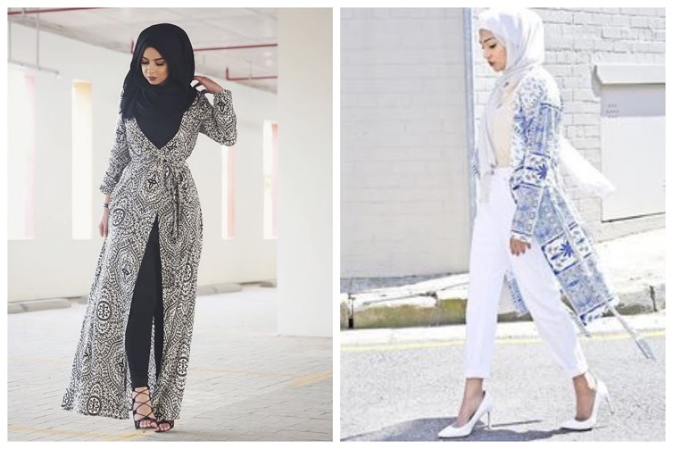 secrets-women-who-wear-hijabs-will-never-tell-you-06
