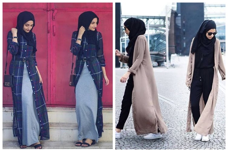 secrets-women-who-wear-hijabs-will-never-tell-you-07
