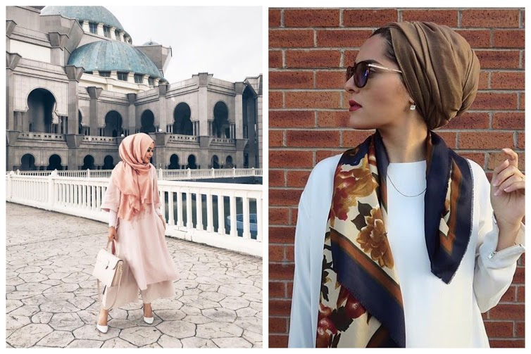 secrets-women-who-wear-hijabs-will-never-tell-you-08
