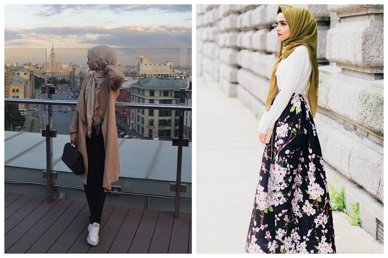 secrets-women-who-wear-hijabs-will-never-tell-you-09