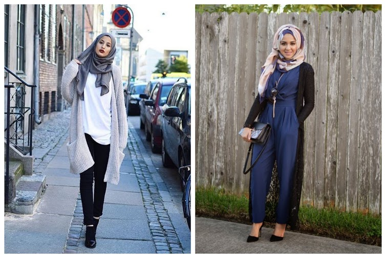 secrets-women-who-wear-hijabs-will-never-tell-you-10