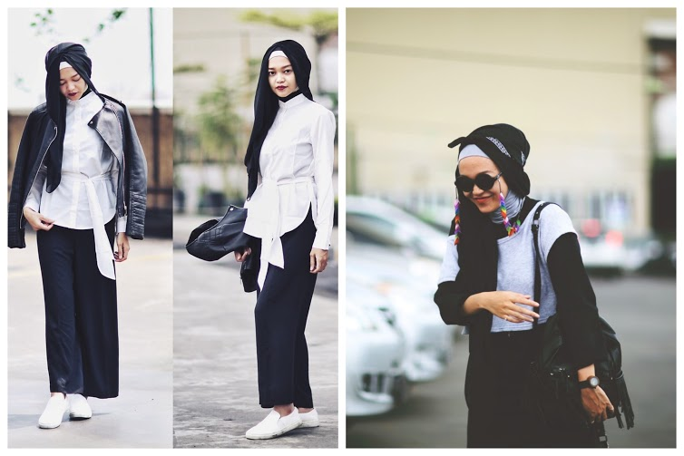 secrets-women-who-wear-hijabs-will-never-tell-you-13