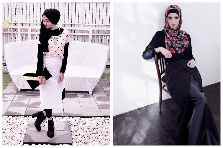 secrets-women-who-wear-hijabs-will-never-tell-you-14