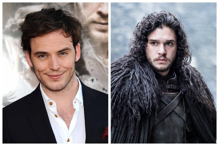 these-13-got-characters-were-almost-played-by-other-actors-02