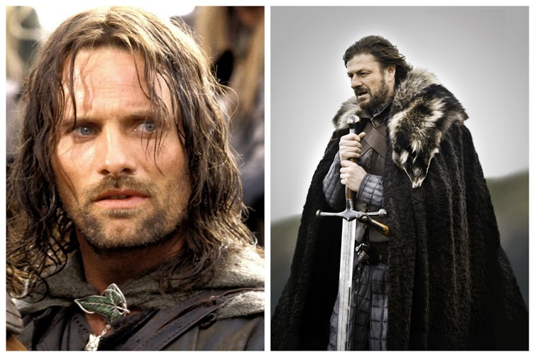 these-13-got-characters-were-almost-played-by-other-actors-03