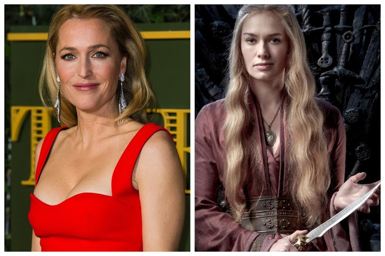 these-13-got-characters-were-almost-played-by-other-actors-04