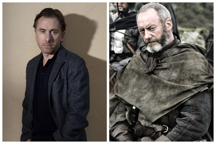 these-13-got-characters-were-almost-played-by-other-actors-05