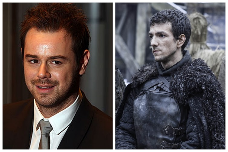 these-13-got-characters-were-almost-played-by-other-actors-07