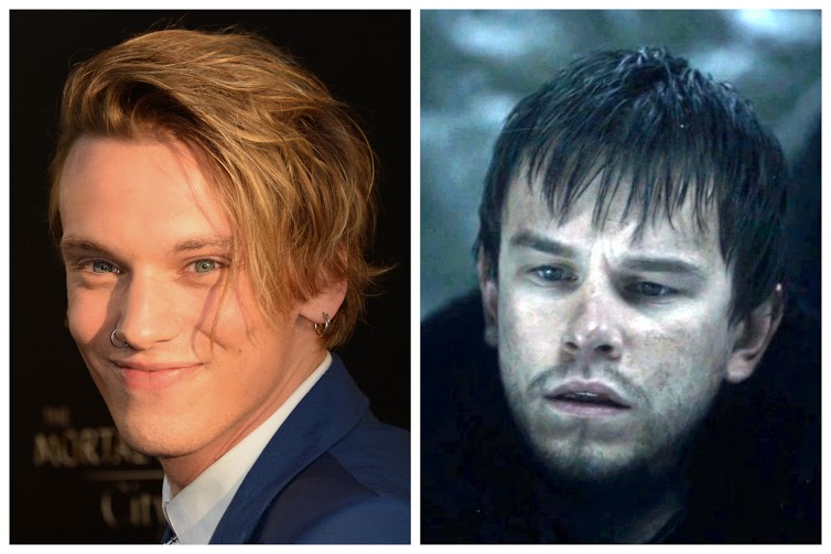 these-13-got-characters-were-almost-played-by-other-actors-08