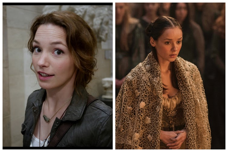 these-13-got-characters-were-almost-played-by-other-actors-11