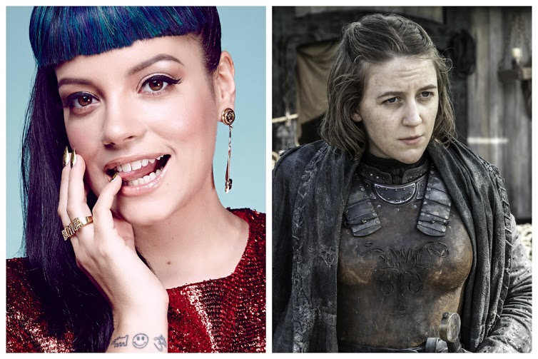 these-13-got-characters-were-almost-played-by-other-actors-13