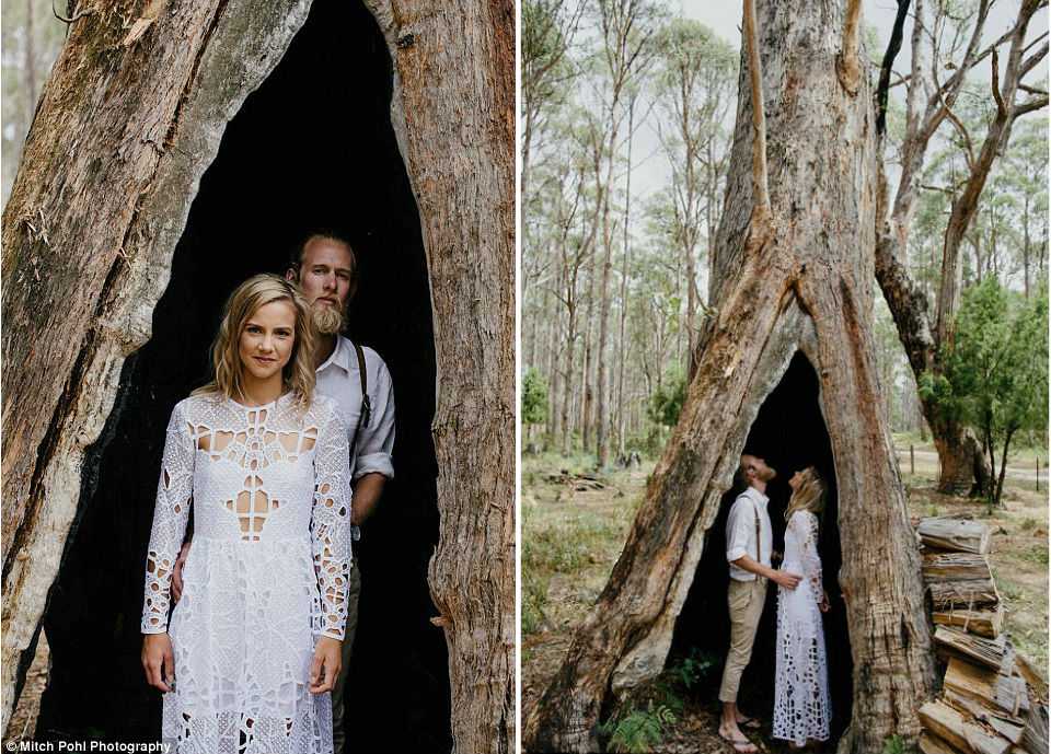this-couples-diy-organic-wedding-is-gorgeous-but-eye-roll-worthy-11