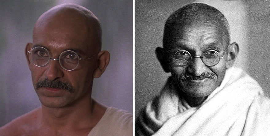 actors-vs-historic-people-they-played-07