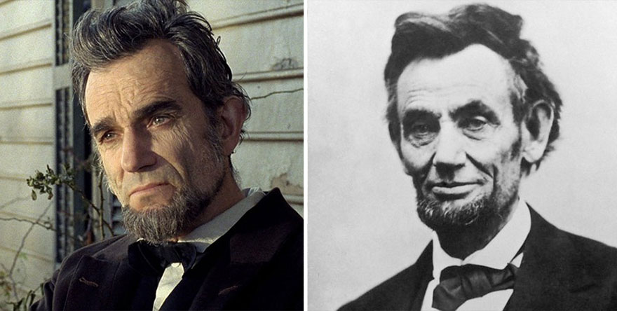 actors-vs-historic-people-they-played-10