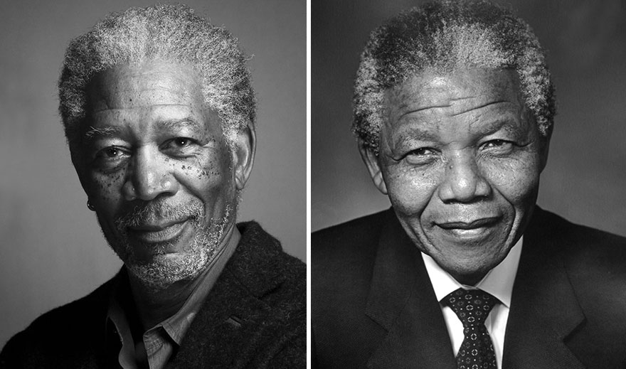 actors-vs-historic-people-they-played-19