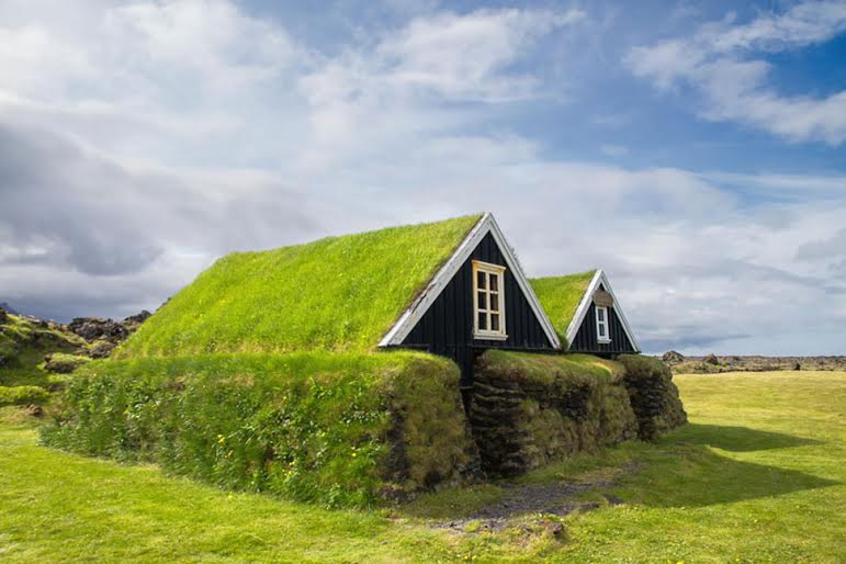 amazing-fairytale-grass-roofs-of-scandinavia-01