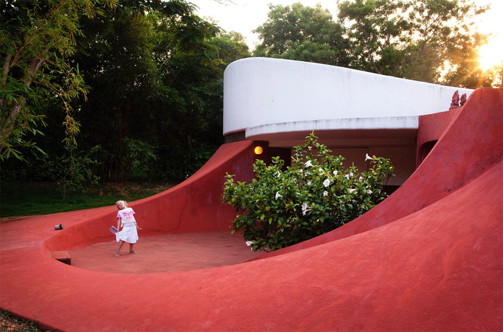 auroville-an-ongoing-experimentor-a-hippy-dream-12