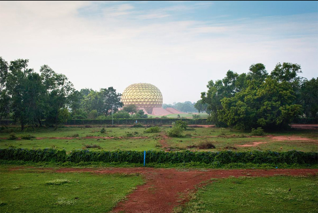 auroville-an-ongoing-experimentor-a-hippy-dream-13