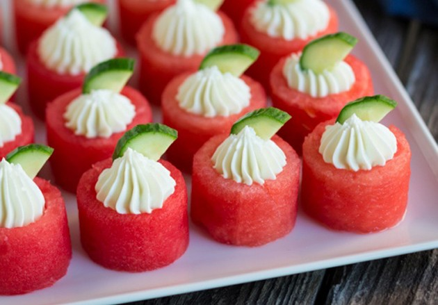 awesome-ways-to-eat-watermelon-this-summer-01