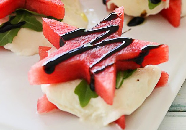 awesome-ways-to-eat-watermelon-this-summer-02