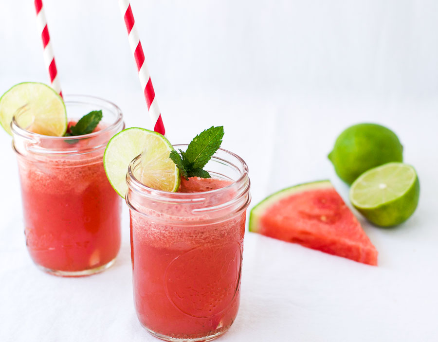 awesome-ways-to-eat-watermelon-this-summer-05