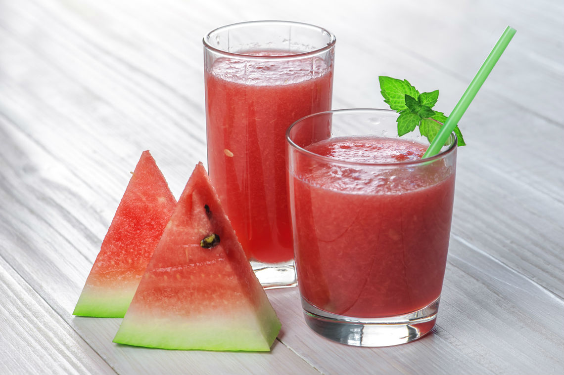awesome-ways-to-eat-watermelon-this-summer-09