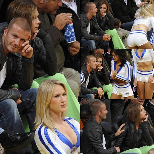 awkward-celeb-couple-moments-caught-on-camera-09