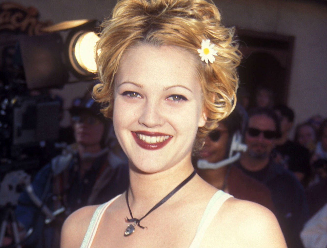 beauty-trends-from-the-90s-we-should-forget-about-03