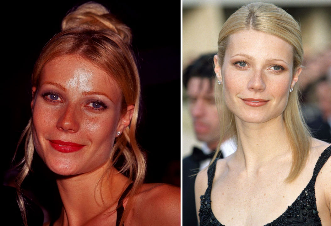 beauty-trends-from-the-90s-we-should-forget-about-06