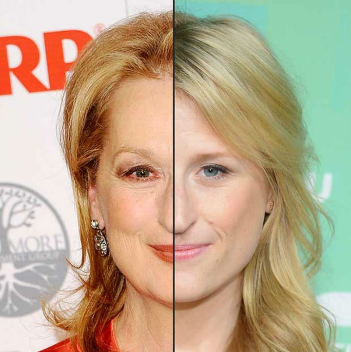 celebrities-who-grew-up-to-be-exact-copies-of-their-parents-05
