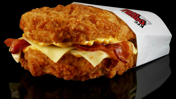 disgusting-fast-food-creations-that-need-to-take-it-down-a-notch-06