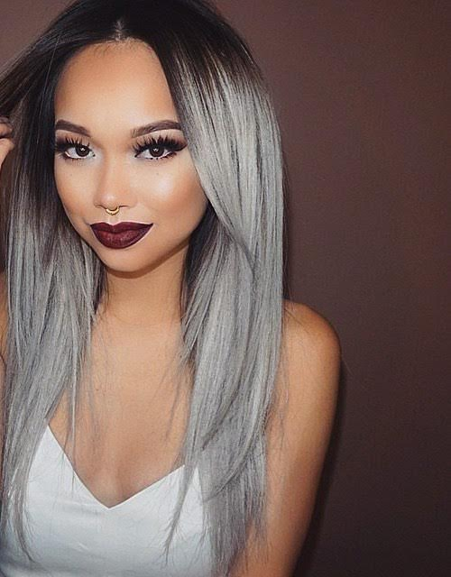 grannyhair-is-the-silver-ombre-trend-breaking-the-internet-01