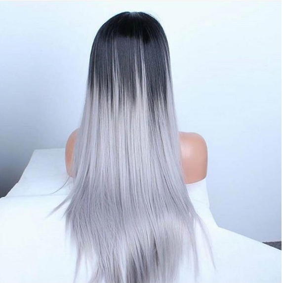 grannyhair-is-the-silver-ombre-trend-breaking-the-internet-02