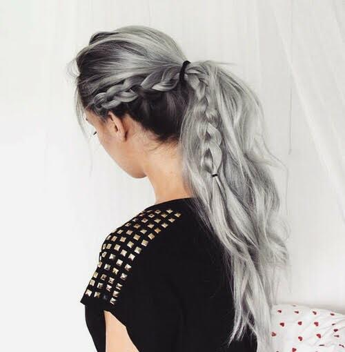 grannyhair-is-the-silver-ombre-trend-breaking-the-internet-04