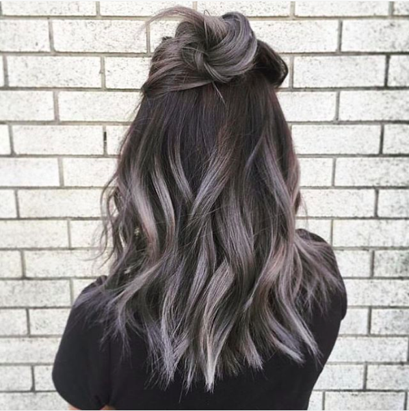 grannyhair-is-the-silver-ombre-trend-breaking-the-internet-06