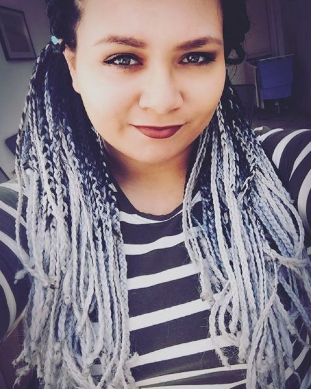 grannyhair-is-the-silver-ombre-trend-breaking-the-internet-10