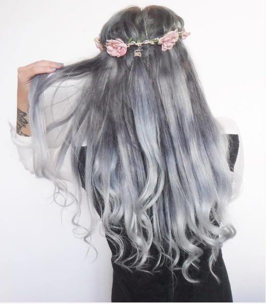 grannyhair-is-the-silver-ombre-trend-breaking-the-internet-11