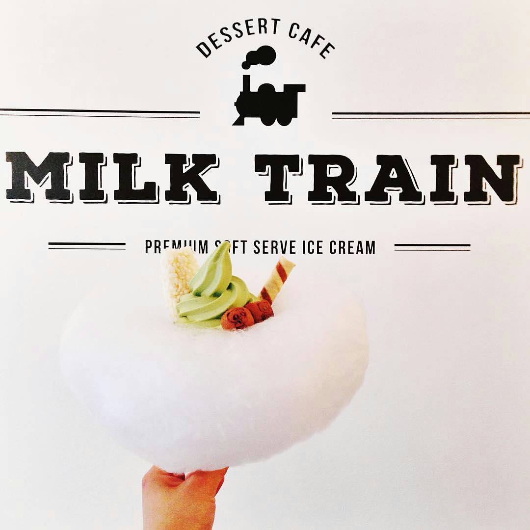 milk-train-heavenly-ice-cream-served-up-on-a-cloud-04