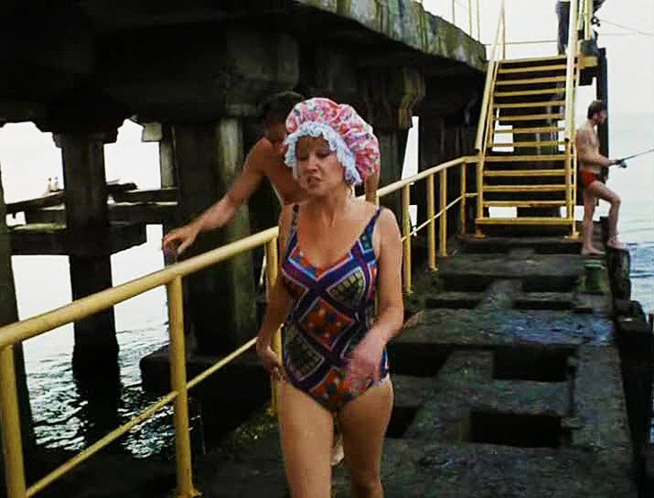 most-iconic-swimsuits-in-movie-history-03