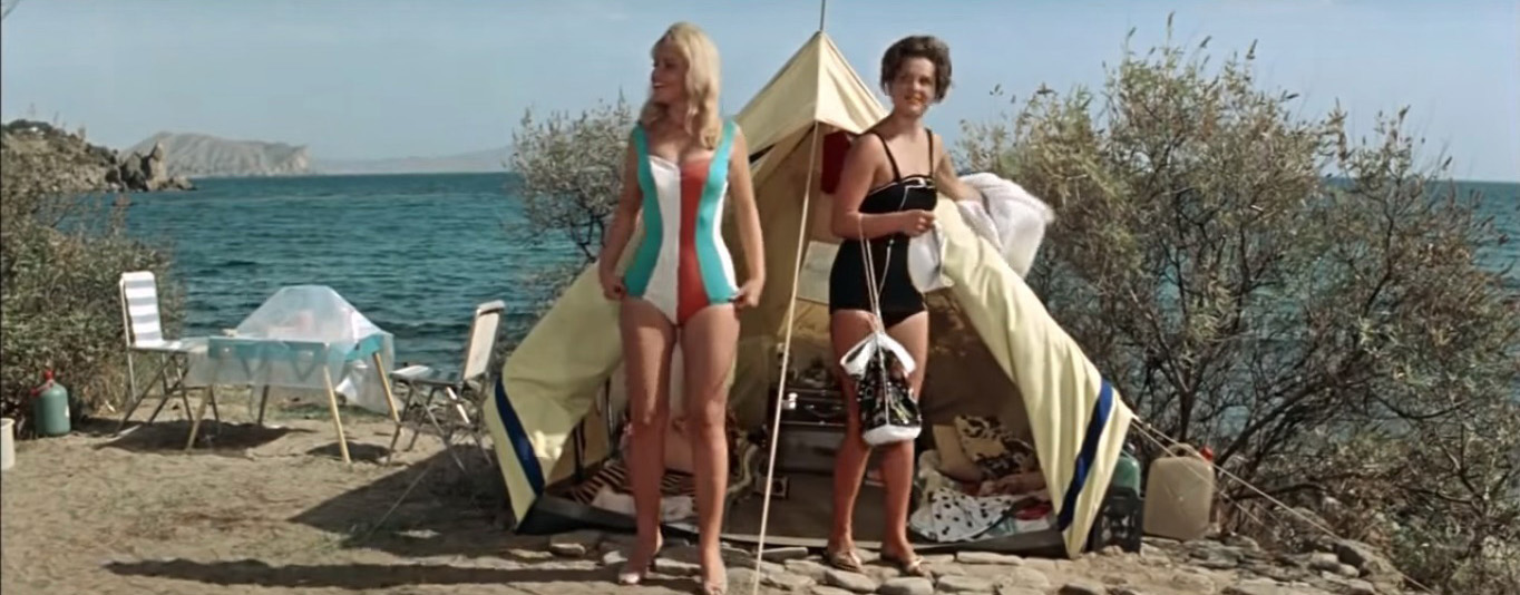 most-iconic-swimsuits-in-movie-history-04