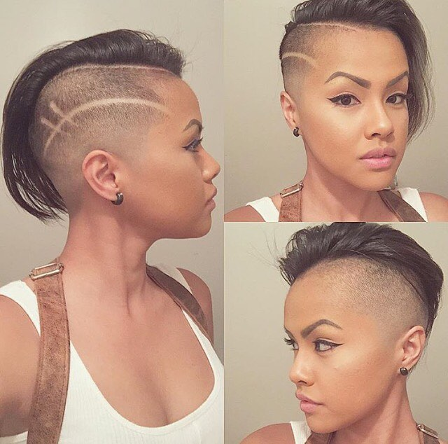 these-women-stole-hair-inspiration-from-men-and-turned-it-to-real-awesomeness-03