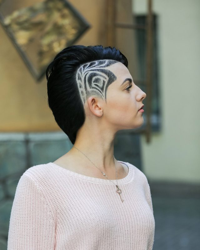 these-women-stole-hair-inspiration-from-men-and-turned-it-to-real-awesomeness-08