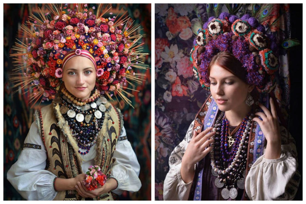 ukrainian-girls-in-traditional-flower-crowns-are-taking-over-the-internet-01