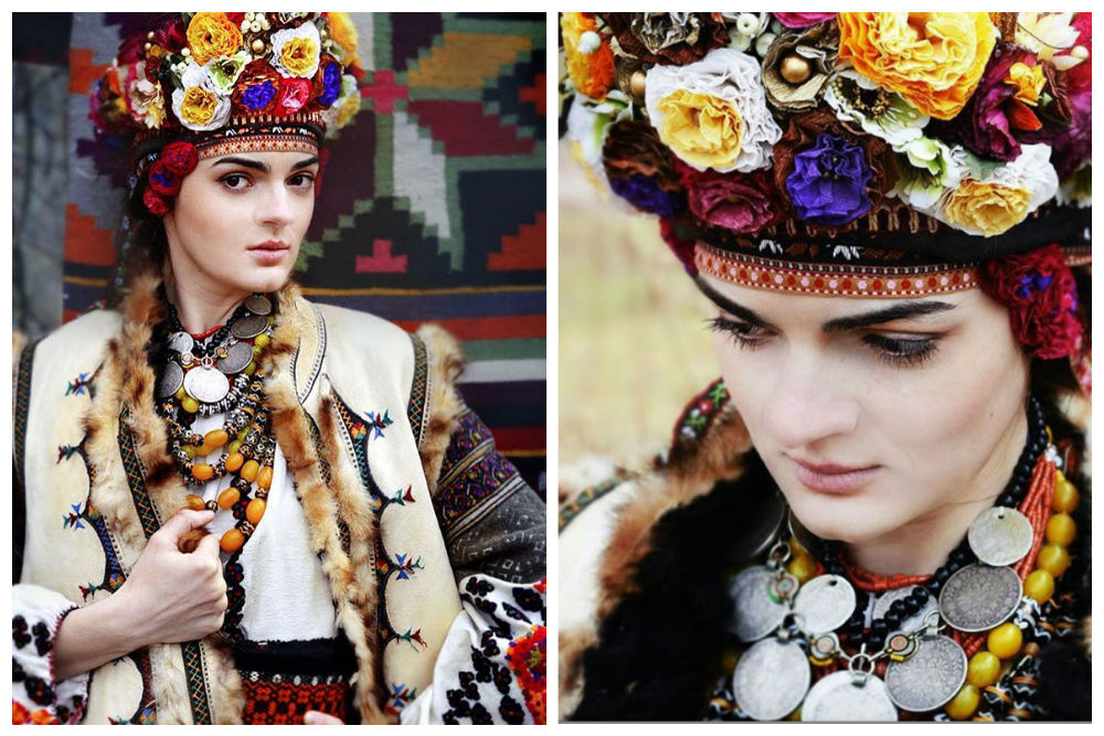 ukrainian-girls-in-traditional-flower-crowns-are-taking-over-the-internet-02