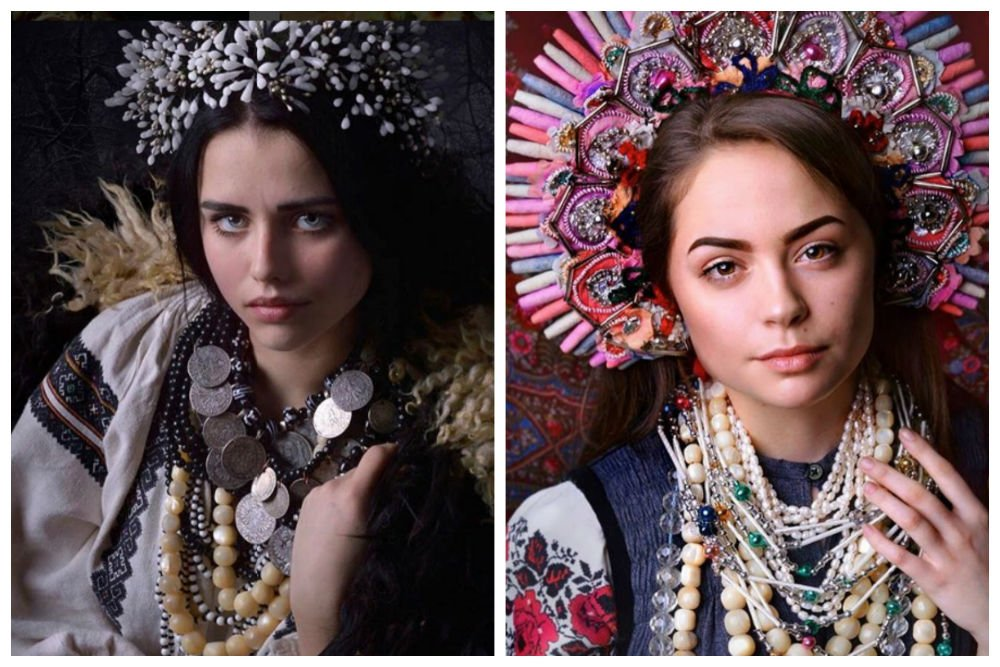ukrainian-girls-in-traditional-flower-crowns-are-taking-over-the-internet-03