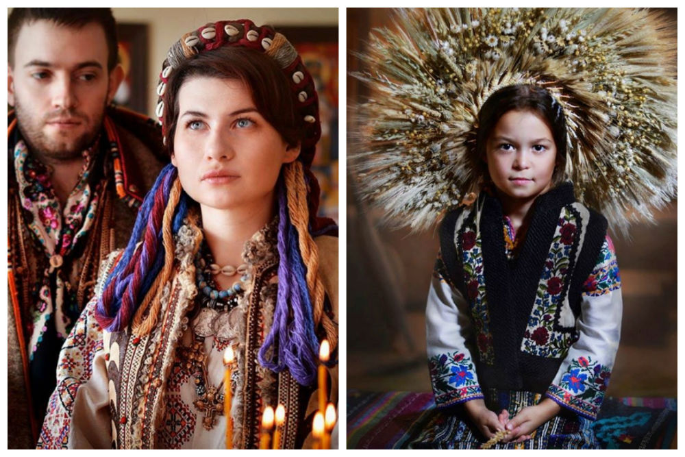 ukrainian-girls-in-traditional-flower-crowns-are-taking-over-the-internet-04