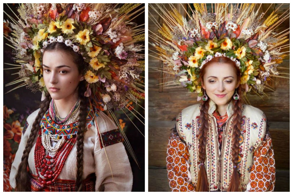 ukrainian-girls-in-traditional-flower-crowns-are-taking-over-the-internet-05