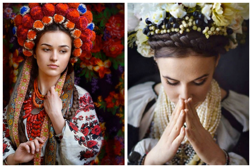 ukrainian-girls-in-traditional-flower-crowns-are-taking-over-the-internet-06