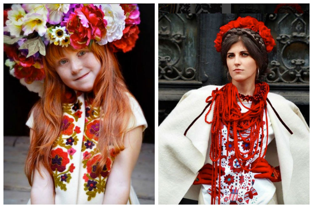 ukrainian-girls-in-traditional-flower-crowns-are-taking-over-the-internet-07